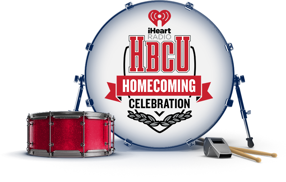 HBCU Homecoming Celebration